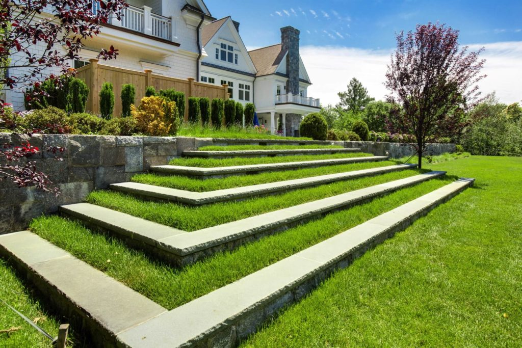 Turkey-Hill-Westport-CT-33-PS-CV1A1355
