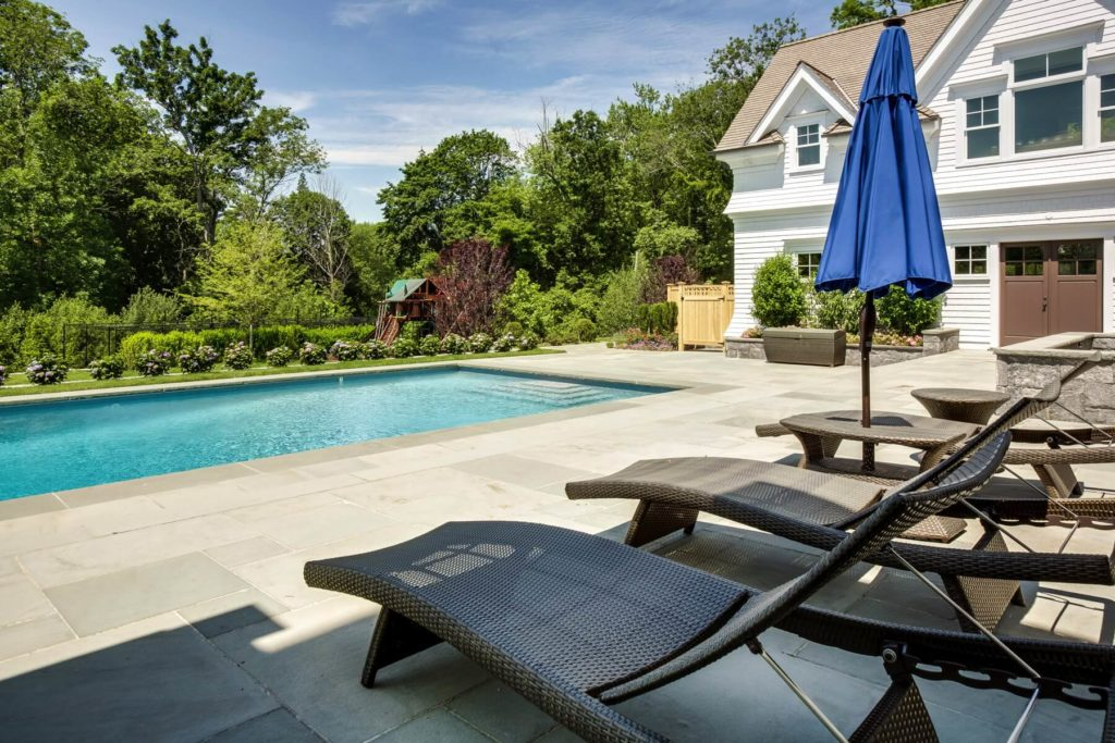Turkey-Hill-Westport-CT-35-PS-CV1A1264