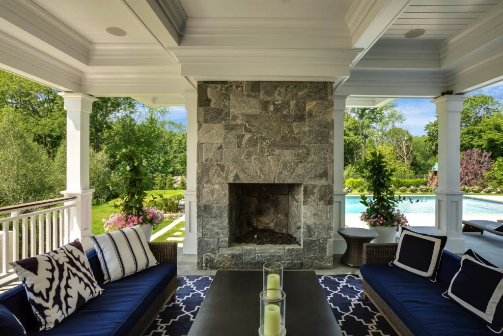 Turkey-Hill-Westport-CT-36-PS-CV1A1256