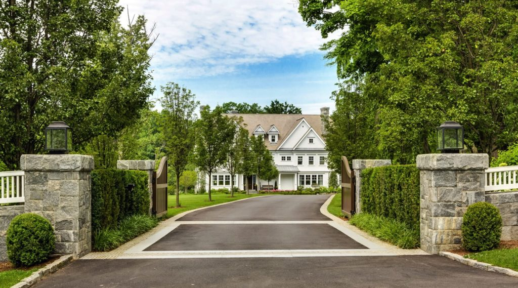 Turkey-Hill-Westport-CT-37-PS-CV1A0988