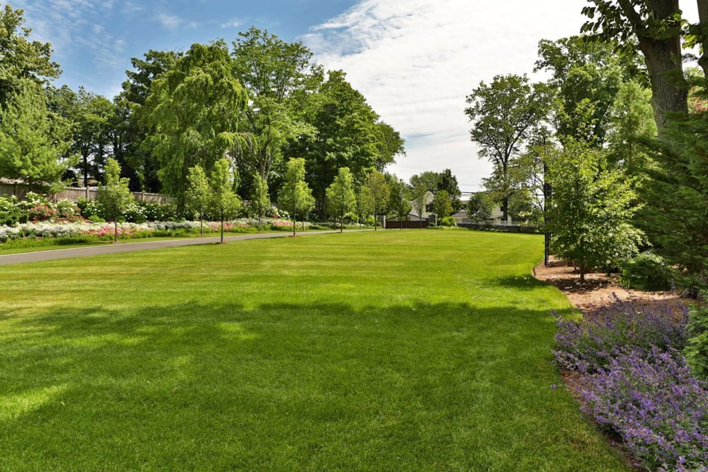 Turkey-Hill-Westport-CT-4-1092
