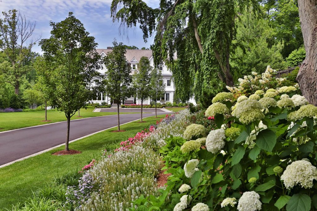 Turkey-Hill-Westport-CT-6-1051