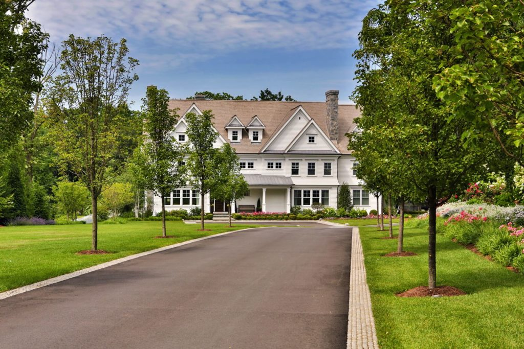 Turkey-Hill-Westport-CT-7-1021