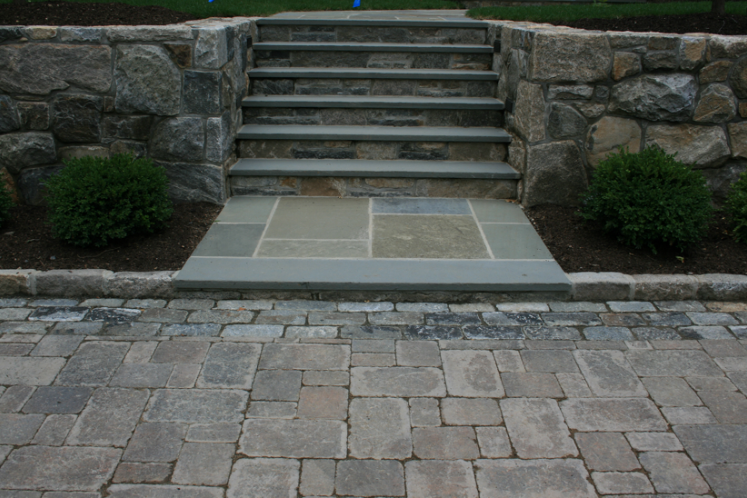 3 Quick Additions To Your Yard | Landscape Design New Canaan CT | Redding CT