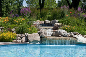 The Perfect Pool | Swimming Pools Redding CT | New Canaan CT | Westport CT