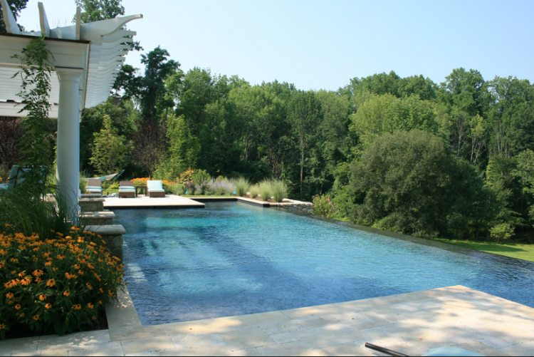 3 Tips For Preparing Your Swimming Pool This Spring