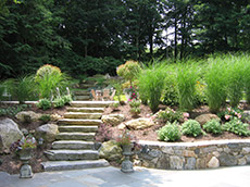 Pool, Patio & Garden | Swimming Pools New Canaan CT