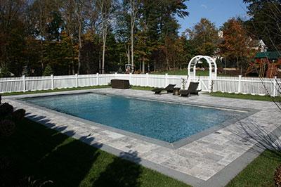 Swimming Pools New Canaan | Swimming Pools Westport CT | Swimming Pools Redding CT | 203-762-5167