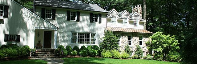 testimonial-transformed-property